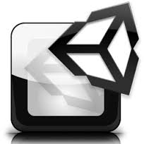 Unity – Coroutine in Editor mode