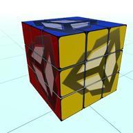 Unity Texture, Texture2D, RenderTexture