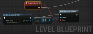 LevelBlue