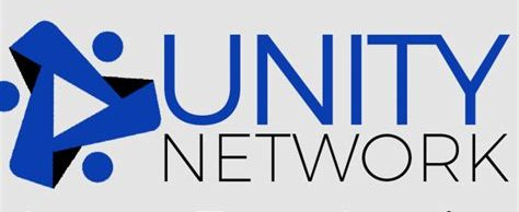 Unity Networking