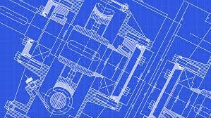 Blueprint good pratice